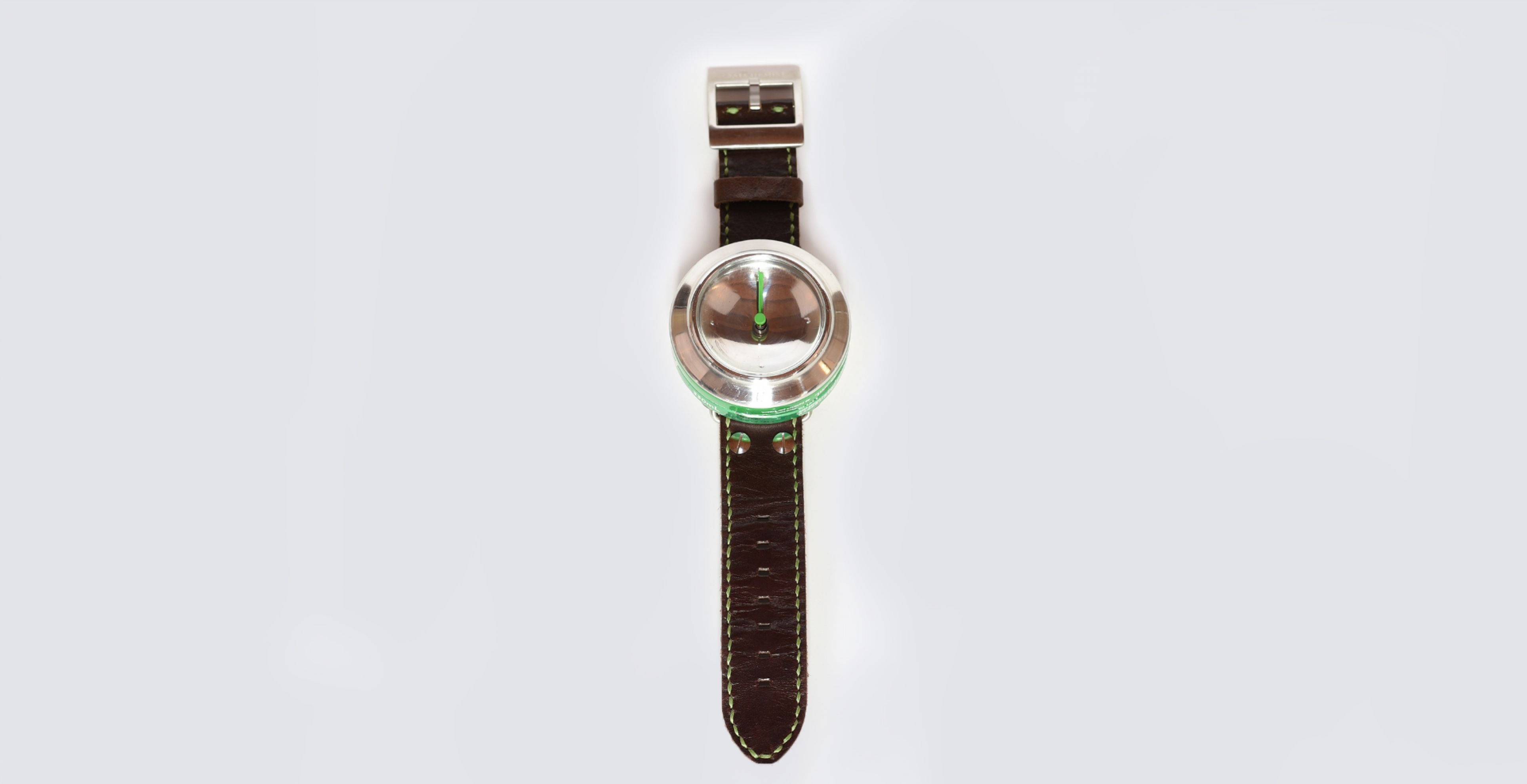 ALC-CANWATCHW002-SPGR
